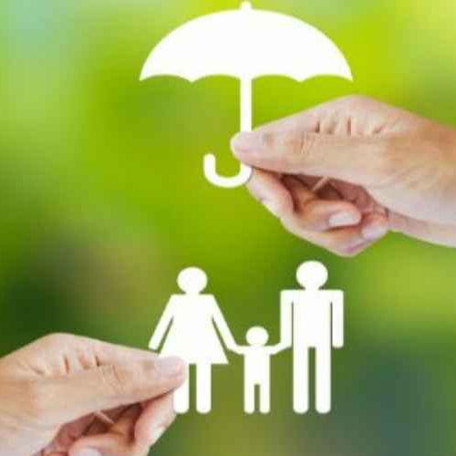 bonus-poverta-importo-requisiti-domanda-reddito-inclusione